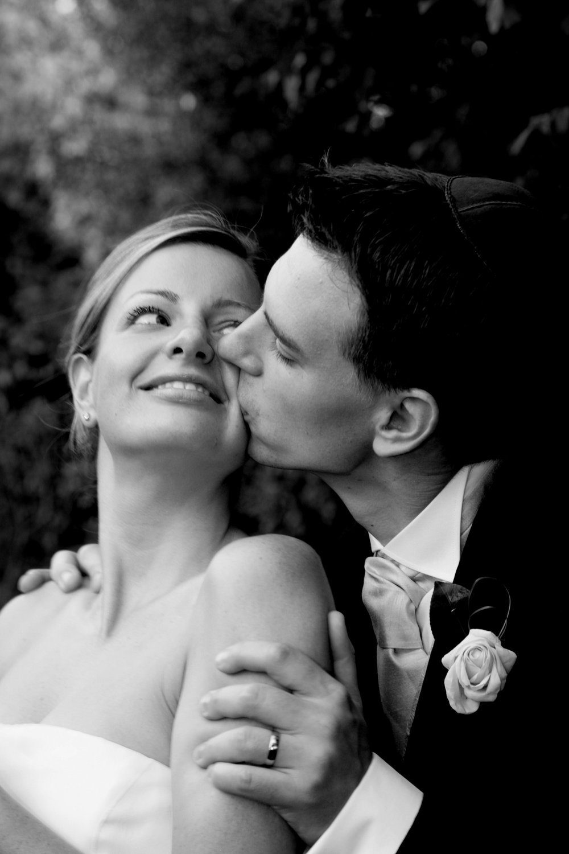 Wedding Photographer Midlands073.JPG