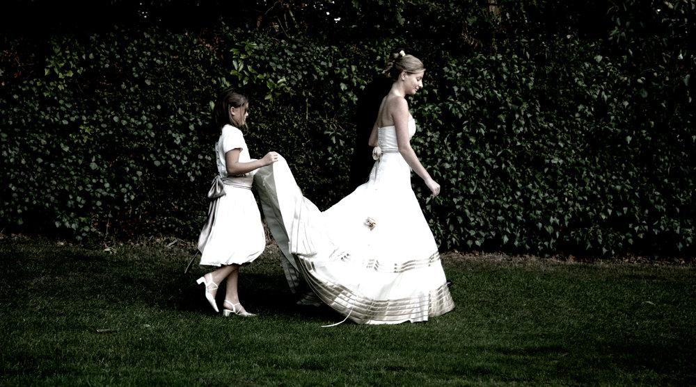 Wedding Photographer Midlands074.JPG