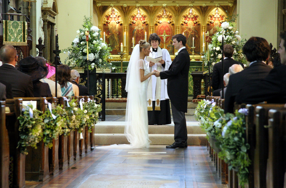 Wedding Photographer Midlands075.JPG