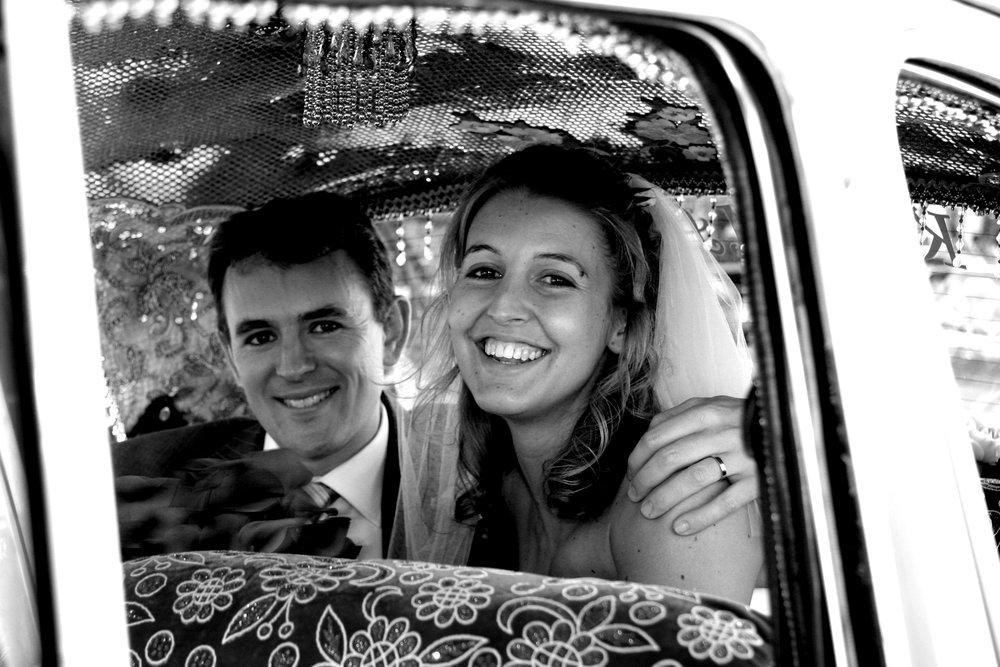 Wedding Photographer Midlands076.JPG
