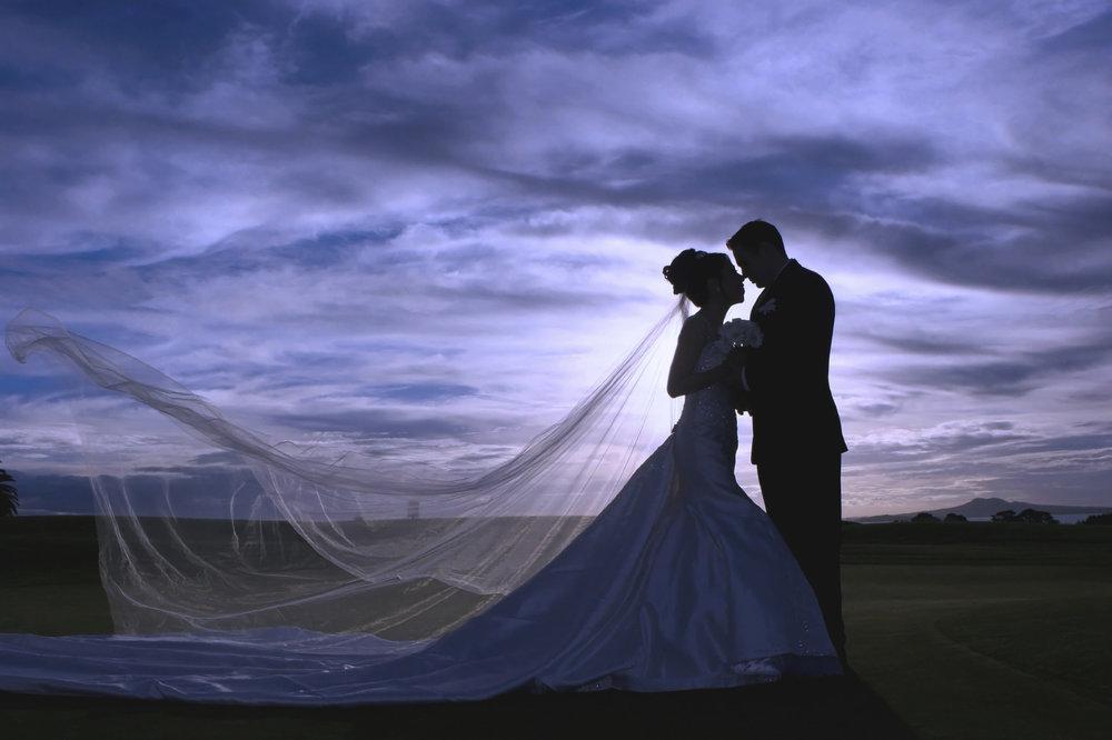Wedding Photographer Midlands080.jpg