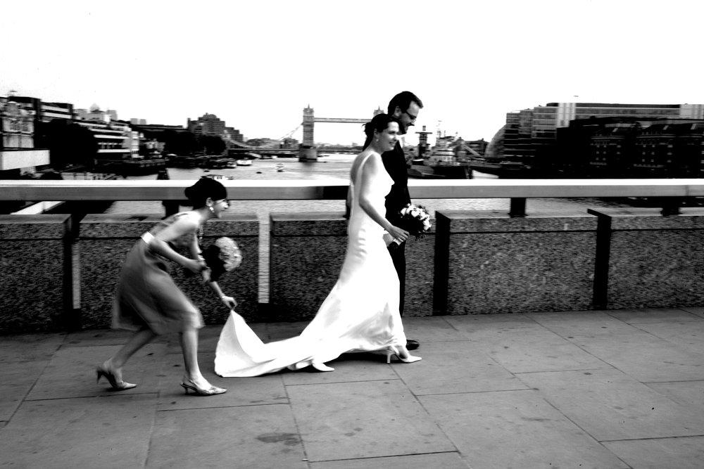 Wedding Photographer Midlands081.JPG
