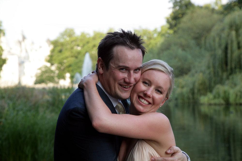 Wedding Photographer Midlands084.JPG