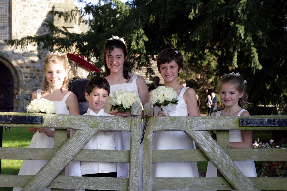 Wedding Photographer Midlands083.JPG