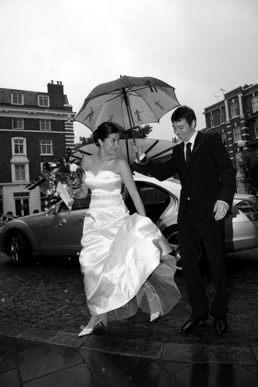 Wedding Photographer Midlands086.JPG