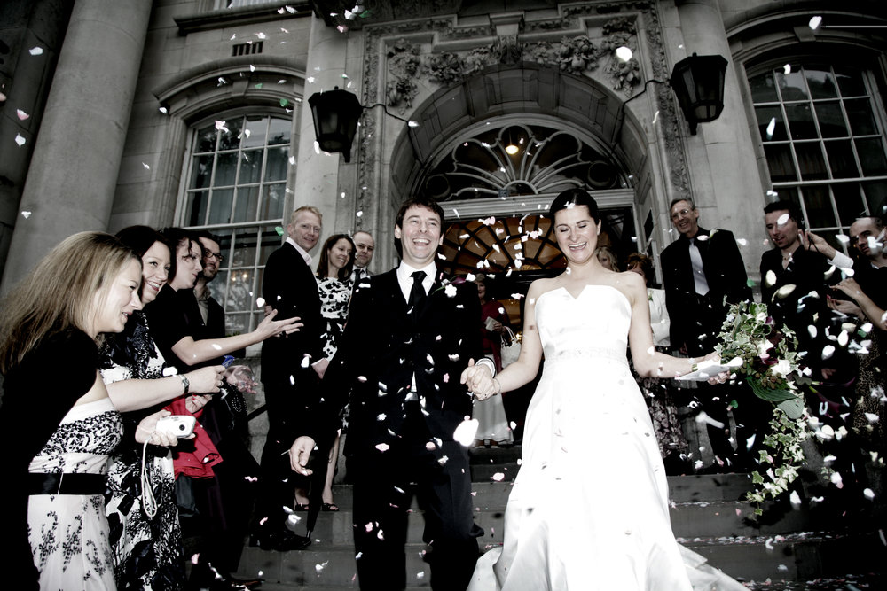 Wedding Photographer Midlands085.JPG