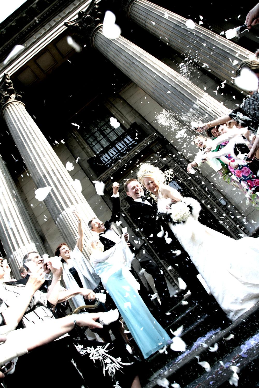 Wedding Photographer Midlands089.JPG