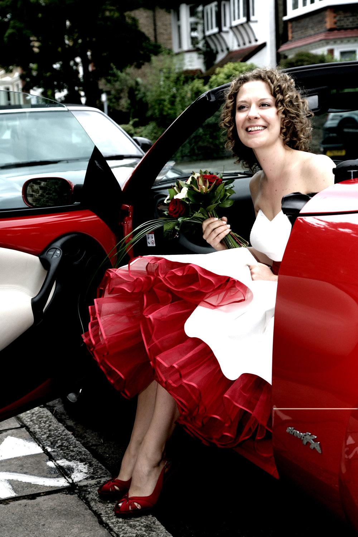 Wedding Photographer Midlands090.JPG