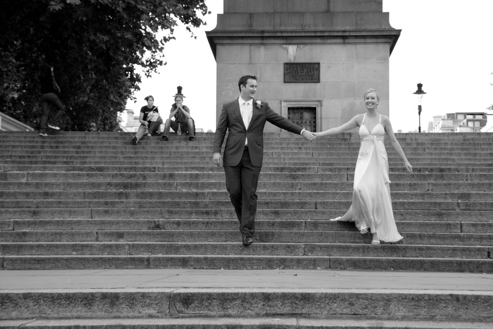 Wedding Photographer Midlands091.JPG