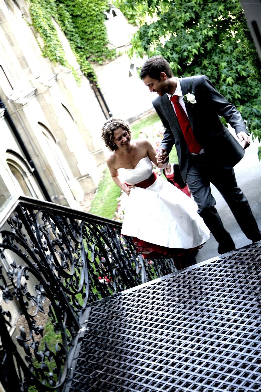 Wedding Photographer Midlands092.JPG