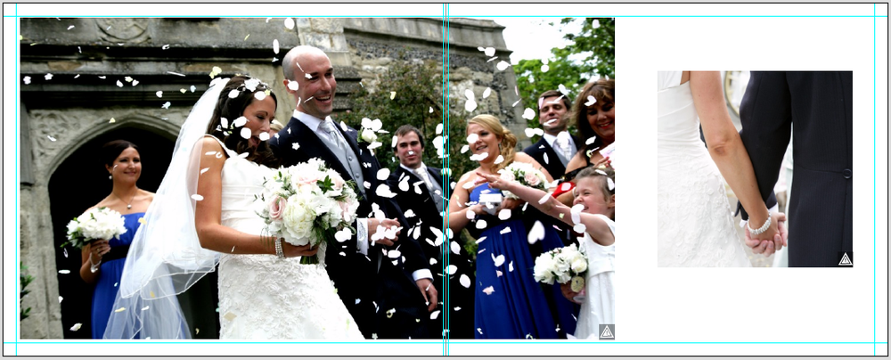 Kirsty and James006.png