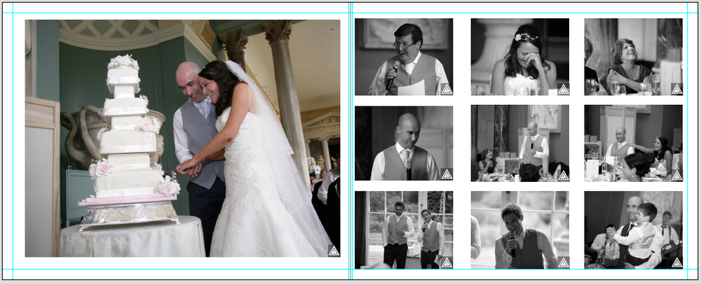 Kirsty and James016.png
