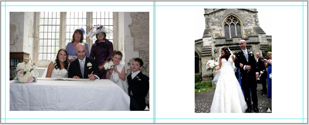 Kirsty and James018.png
