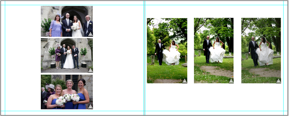 Kirsty and James019.png