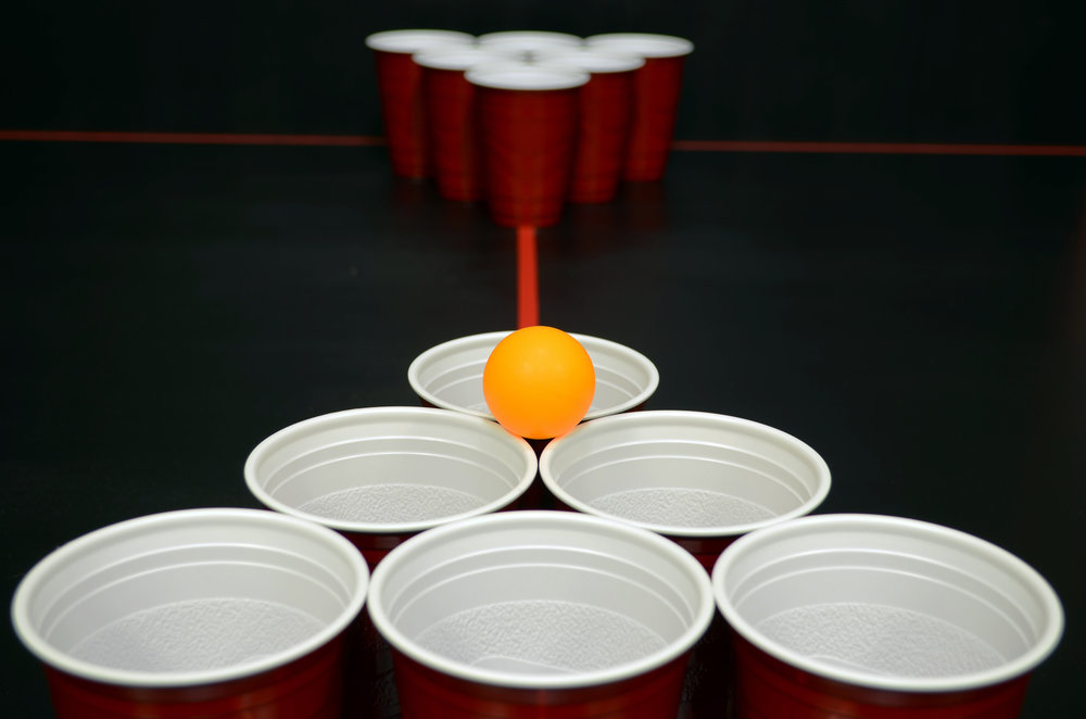 beer pong ball and cups.jpg