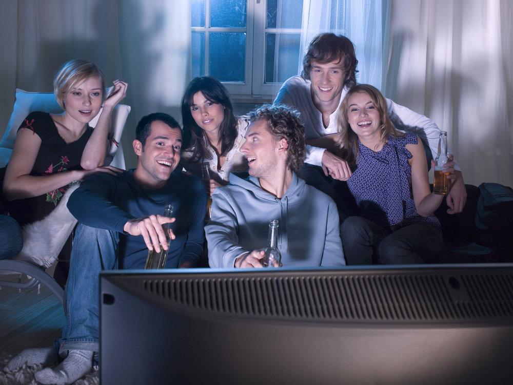 friends watching tv.jpg