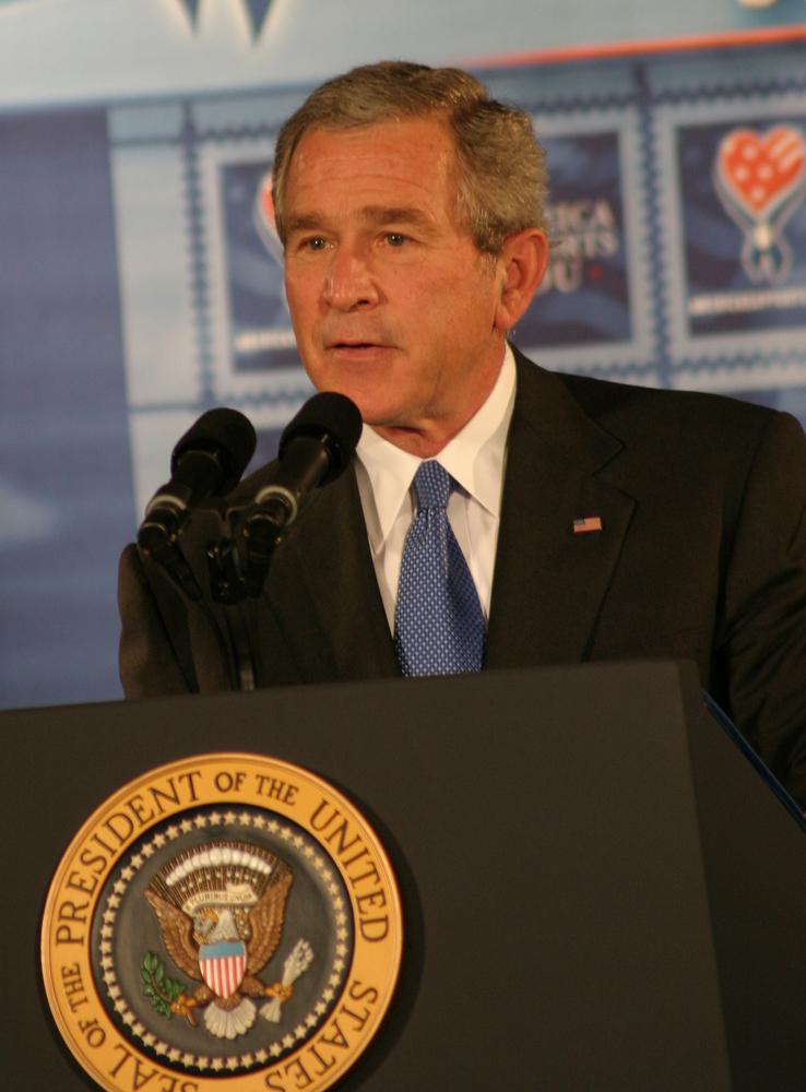 George W Bush.jpg