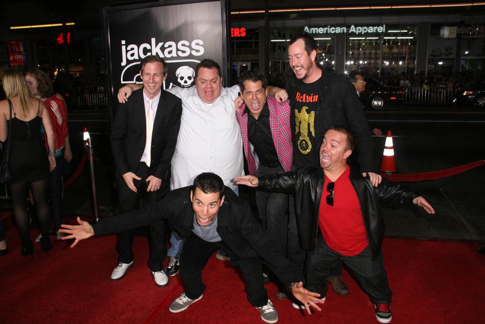 Jackass Crew.jpg