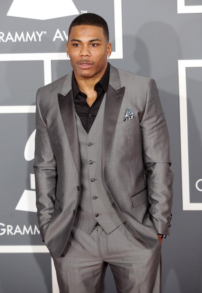 Nelly hip hop artist.jpg