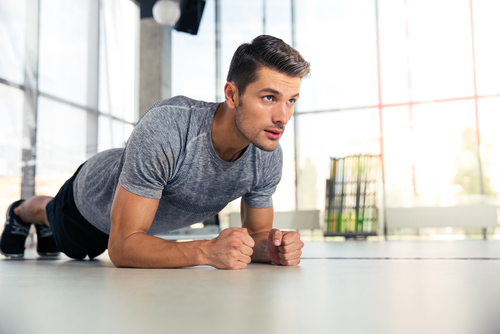abs plank workout.jpg