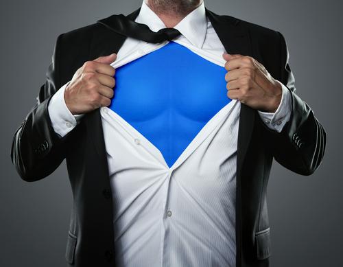 business man super man.jpg