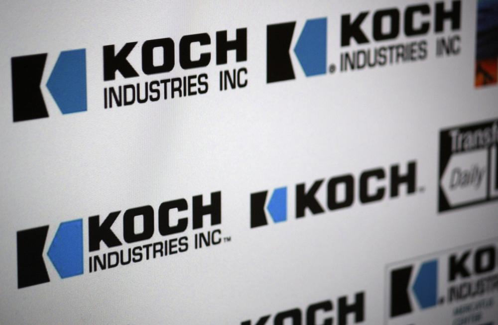 KOch Industries.jpg