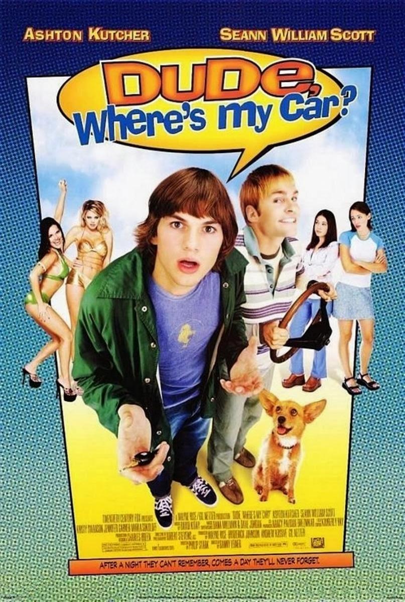 Dude Where's my car.jpg
