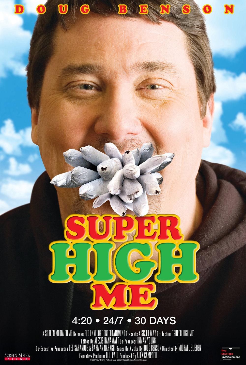 super high me.jpg