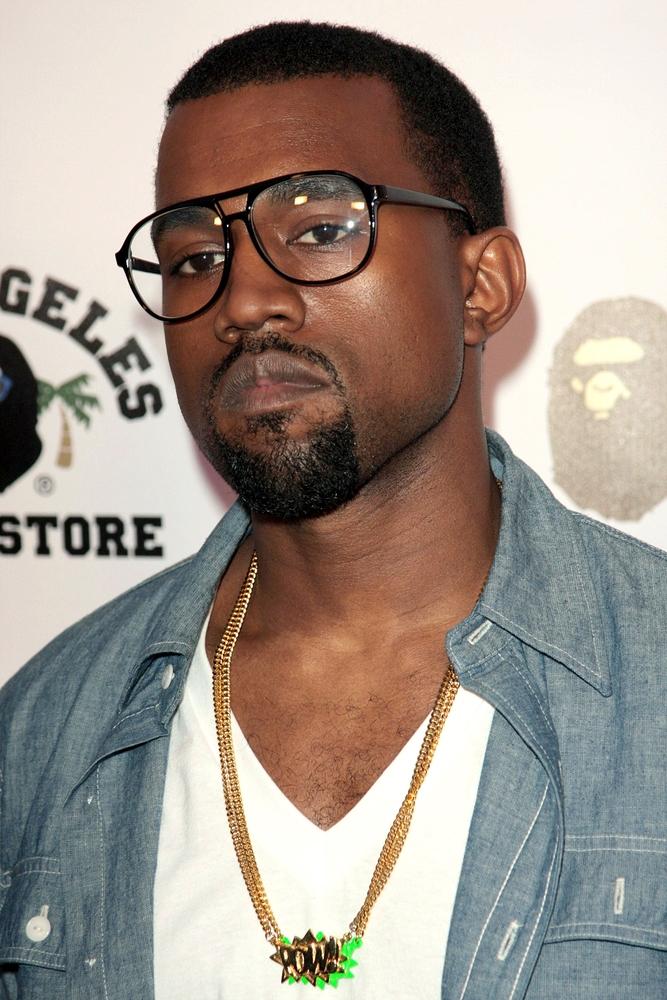 Kanye West in Glasses.jpg