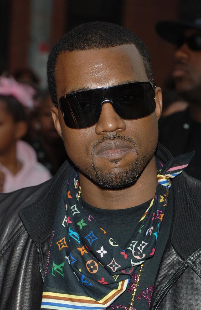 Kanye West 3.jpg