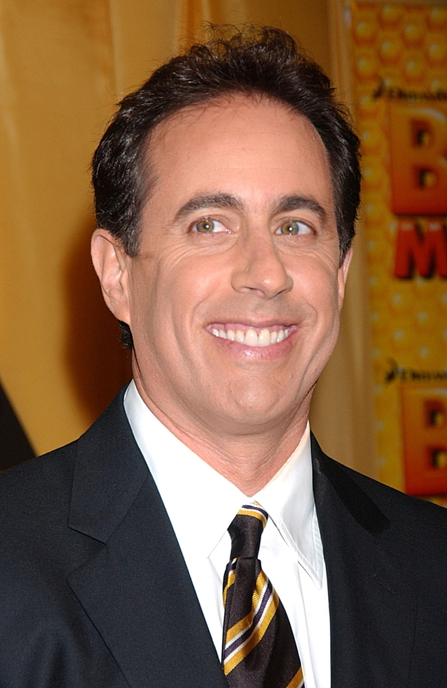 Jerry Seinfeld.jpg