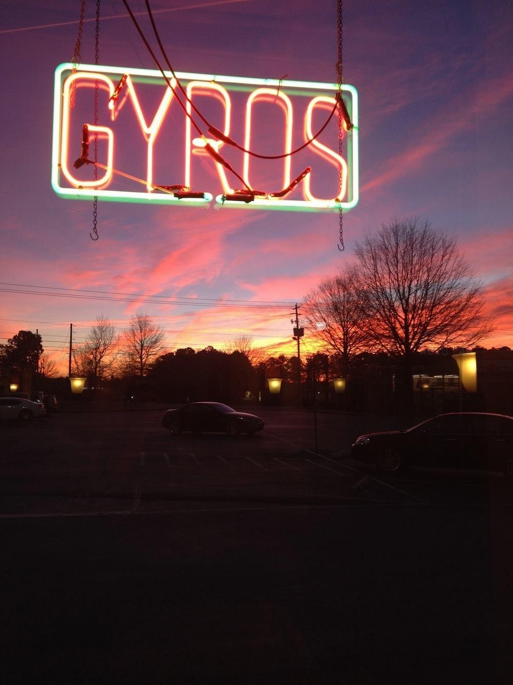 gyros sunset.jpg