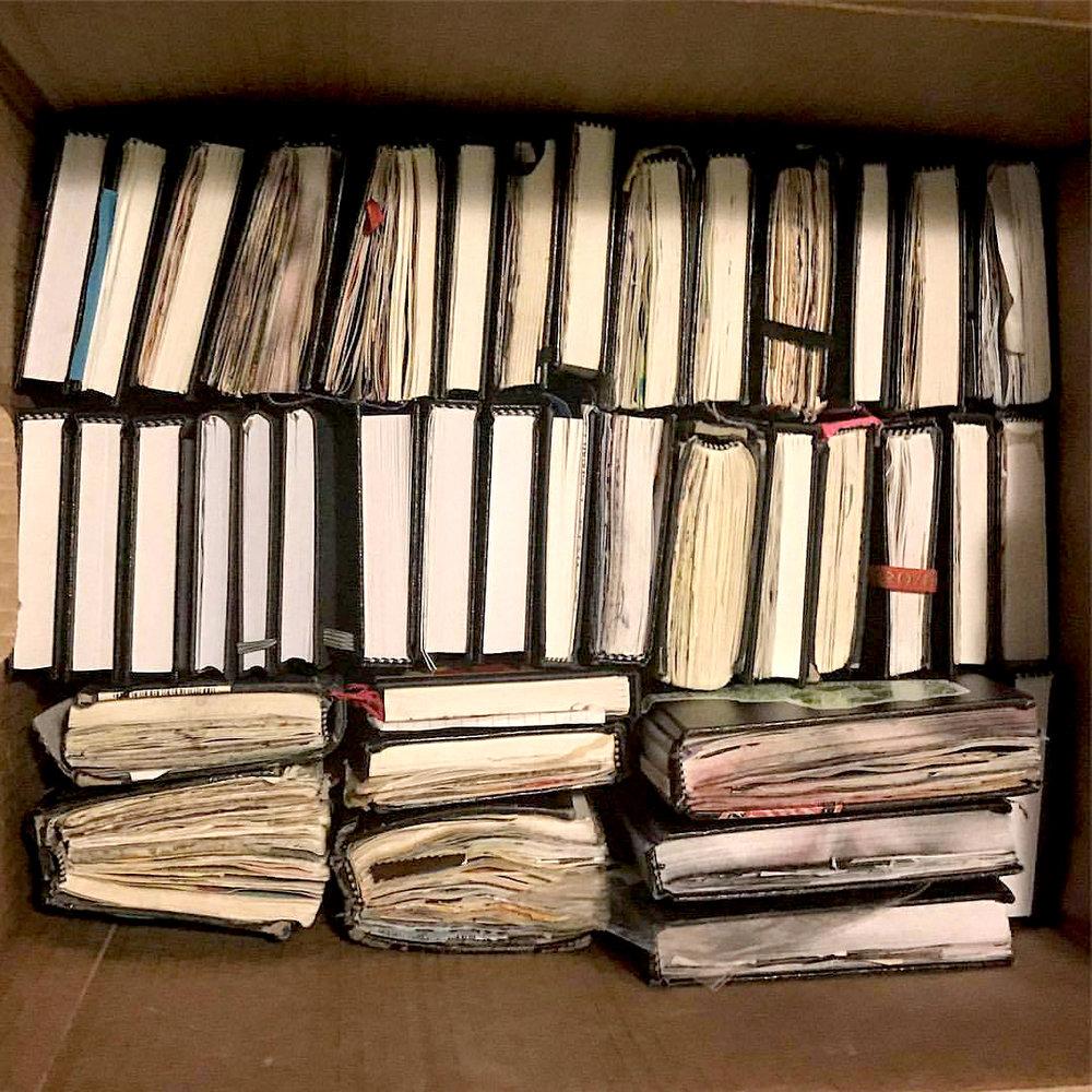 tetradbooks4.jpg
