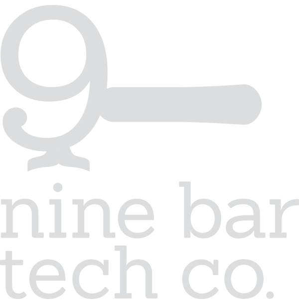 Nine Bar Tech Co.