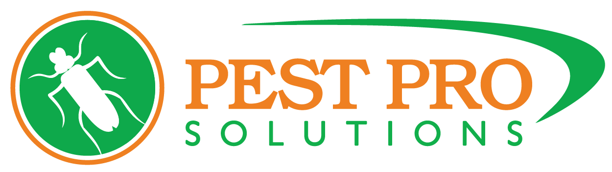 Pest Pro Solutions