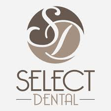 Select Dental