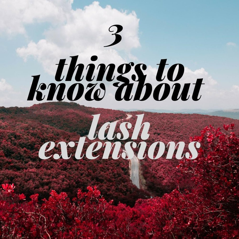3Thingstoknowaboutlashextensions.jpg