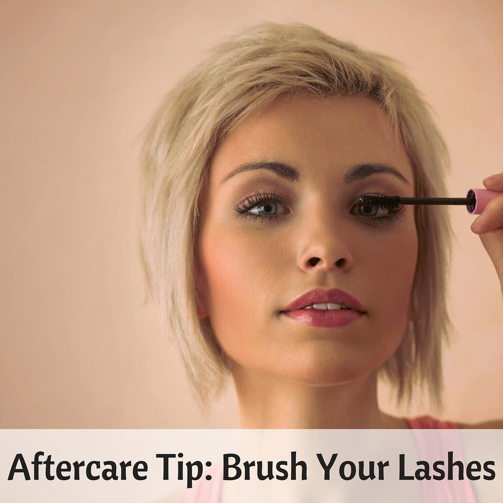 Aftercare-brushyourlashes.jpg