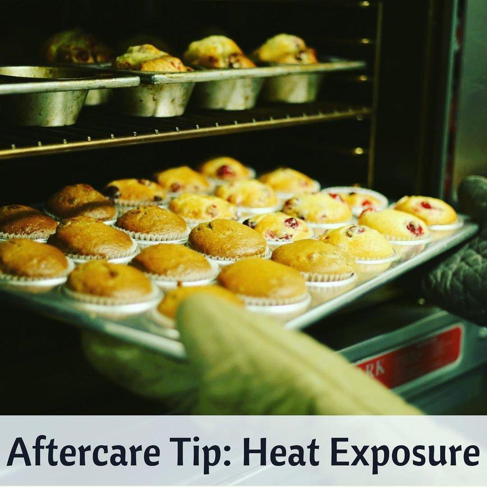 Aftercare-heatexposure.jpg