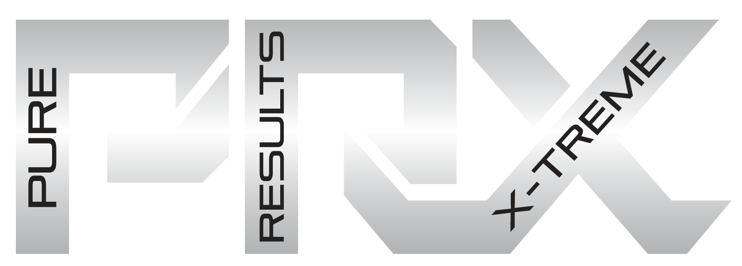 Calculators — PRX Studios NY