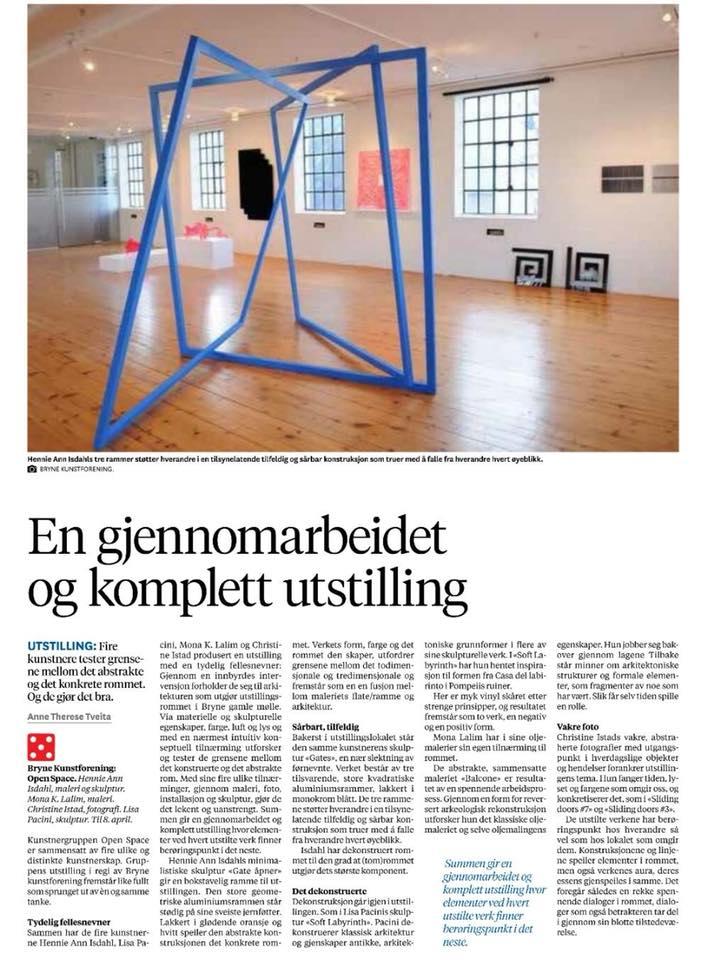 Stavangeraftenblad_hennieannisdahl.jpg