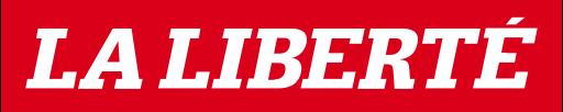 Logo_La_Liberte.png