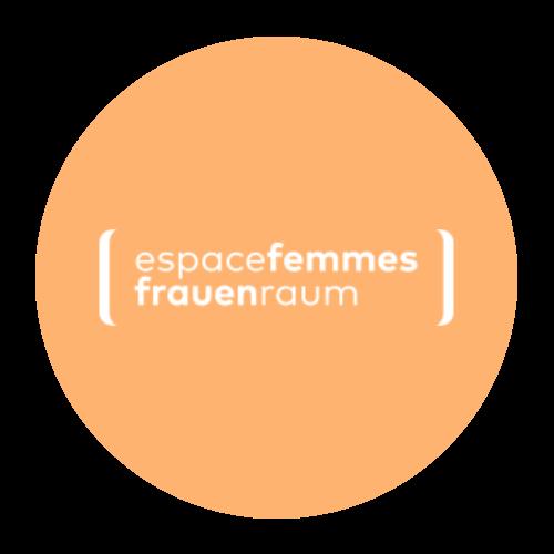 Logo_espacefemmes.png