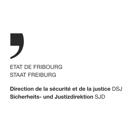 Logo_DSJ.png