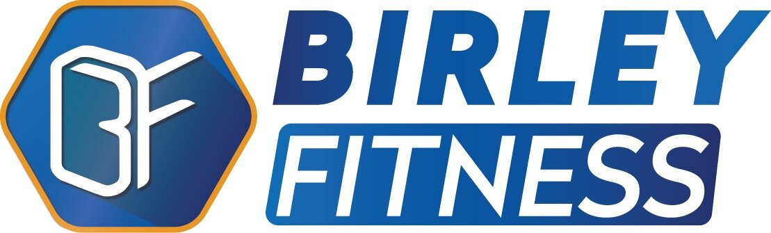 Birley Fitness / Personal Trainer / Victoria, B.C.