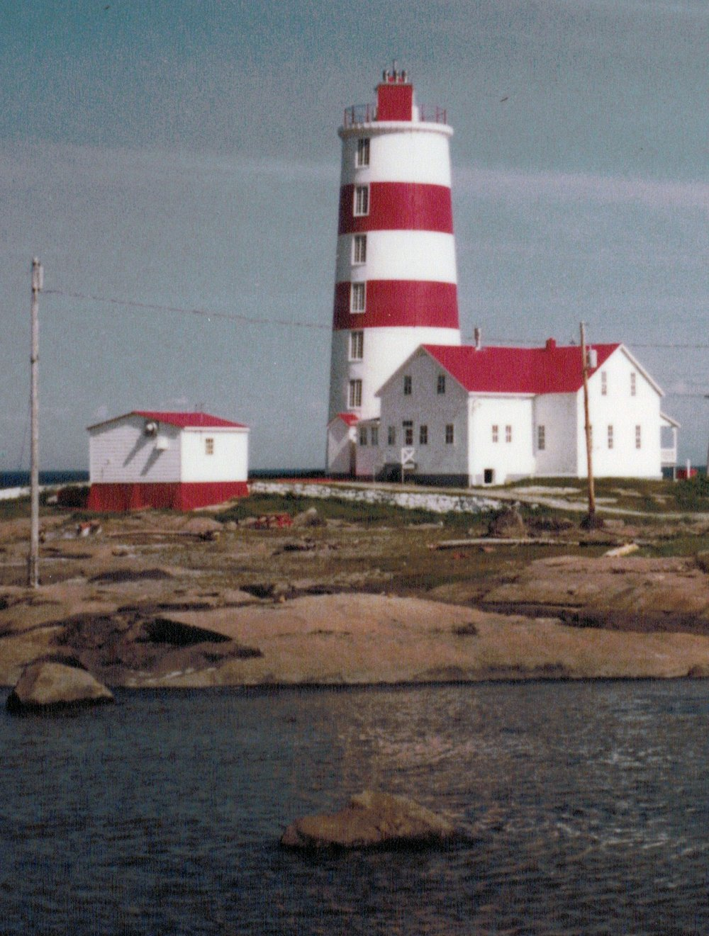 Phare pte des Monts.jpg
