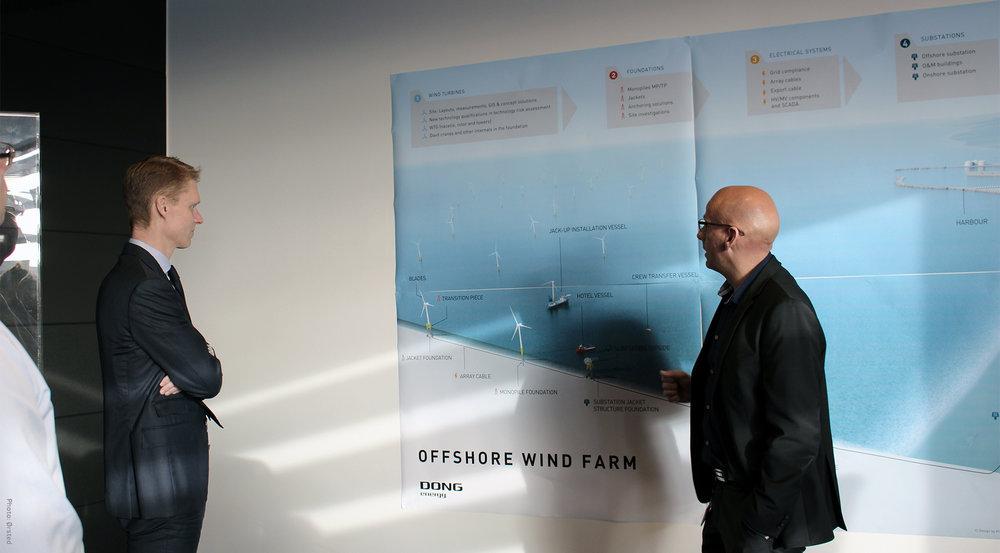 Wind R&D_wind farm.jpg