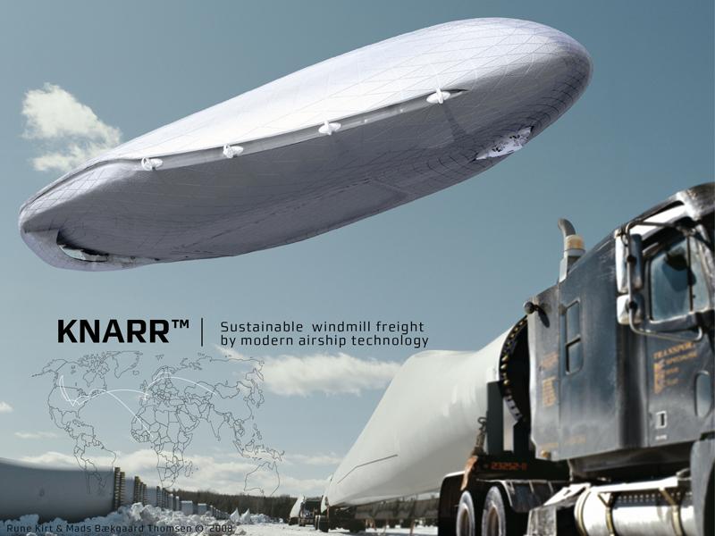 KNARR Cargo Airship.jpg