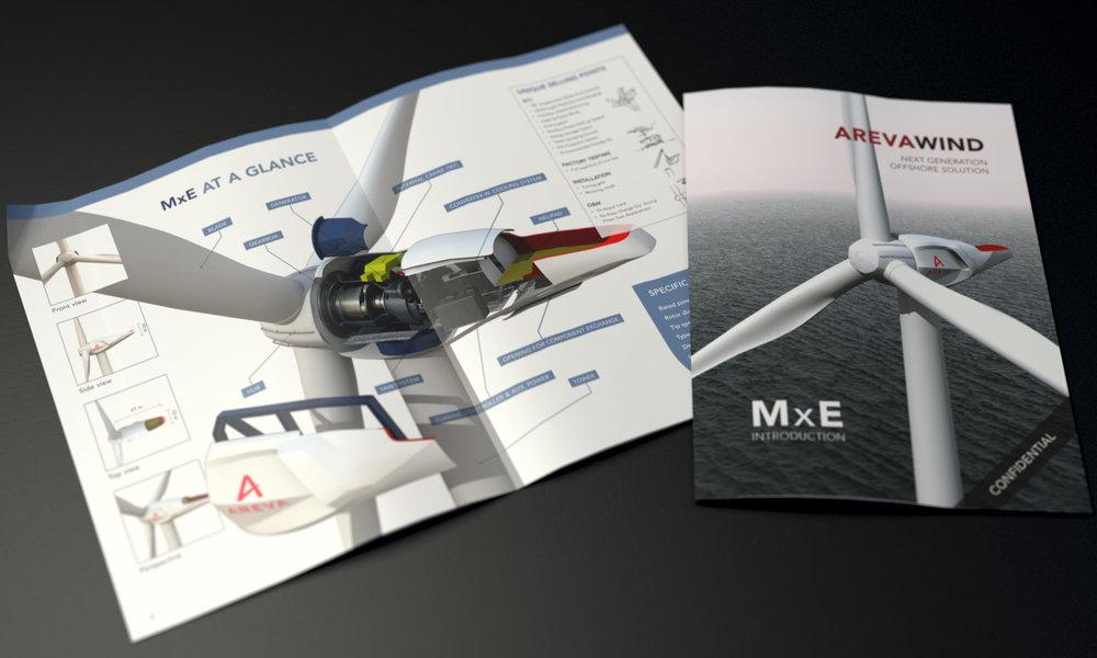 AREVA-booklet-rend.jpg