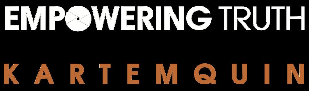 KTQ Logo_Reversed Transparent.png
